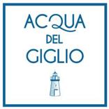 Acqua Del Giglio