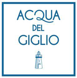 Acqua del Giglio Cosmetics